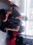 Erkan, 18  , Kayseri