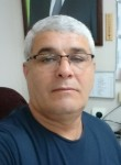 Azad, 50  , Kiev