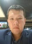 Azizbek, 25  , Tashkent