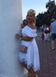 Tanya, 44, Sergiyev Posad