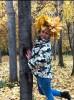 Tanya, 44 - Just Me Photography 3