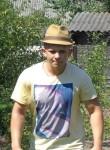 Sergey, 23, Mazyr