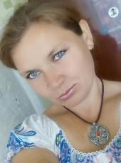 Vera, 29, Kazakhstan, Astana