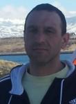 Juris, 42  , Reykjavik