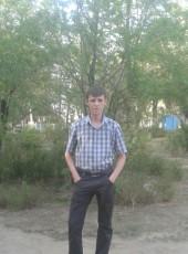 Svyatoslav, 32, Kazakhstan, Zhezqazghan