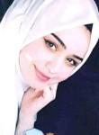 Ali, 27  , Dihok