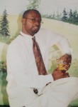 jaminginoutinu, 48  , Basseterre