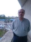 Reza. R, 50  , Tehran