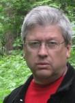 mikhail, 66  , Moscow