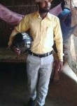 Arjun, 19  , Nohar