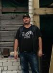 Aleksey, 41, Gagino