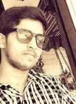 Chiranjeevi, 25  , Markapur