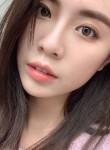 李洁心, 28  , Hangzhou