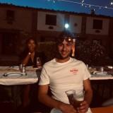 Mattia , 26  , Cagli