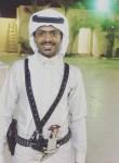 Ee112233, 34  , Jeddah