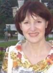 Nadezhda, 60, Kiev