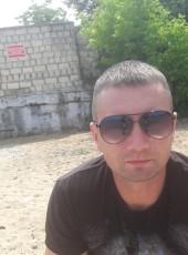 Artyem, 30, Russia, Sevastopol