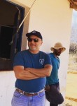 Bob Steve, 62, Abuja