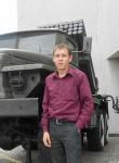 Vladimir, 19  , Sumy