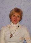 татьяна, 50  , Seinaejoki