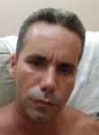 Josué, 35  , Maspalomas