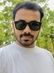 Hridoy, 24  , Bhola