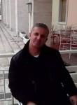 Kukesi, 47  , Tirana