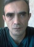 Vlad, 50, Tolyatti