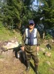 naran, 42  , Svetogorsk