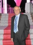 Valentin, 72  , Herzliyya