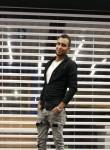 Hesham, 25  , Ajman