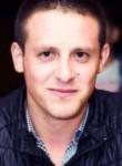Sergey, 27, Vinnytsya