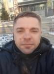 Aleksandr, 33  , Sosva