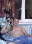 Aleksandr, 27  , Divnoye