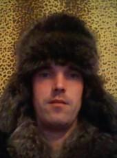 Albert, 37, Russia, Samara