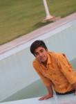 Rahish, 18  , Sujangarh