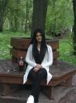 Anastasiya, 30, Yuzhno-Sakhalinsk