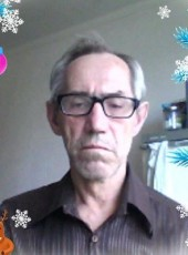 Anatoliy Doroshen, 67, Russia, Moscow