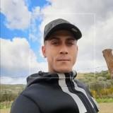 Gio, 35  , Mesoraca