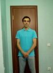 Andrey, 32, Zhigulevsk