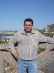 Mokhammed, 50  , Hurghada