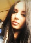 Viktoria, 25 лет, Боровск