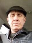 Valodya, 47  , Blagoveshchensk (Amur)