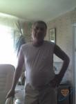 Viktor, 61  , Ufa