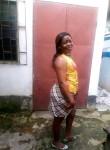 Bella onomo, 40  , Douala