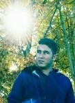 Arash, 25  , Kuhdasht