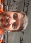 Miguel, 45, Huelva