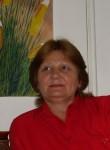 Nadja, 64  , Vienna