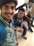 vihangshah1