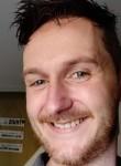 Glenn, 28  , Helchteren